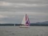 2016-regatta-14