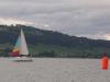 2016-regatta-20
