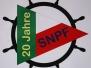 20 Jahre SNPF