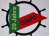 snpf_20_jahr_feier_20-05-2011_a_4_