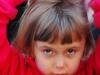 snpf_20_jahr_feier_20-05-2011_b_109_
