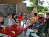 snpf_20_jahr_feier_20-05-2011_a_5_