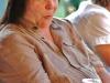 snpf_20_jahr_feier_20-05-2011_b_59_