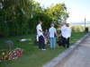 geburtstag-von-heinz-058