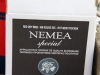 nemea_074