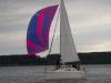 2016-regatta-04