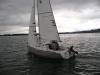 2016-regatta-07