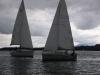 2016-regatta-09