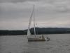 2016-regatta-11