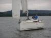 2016-regatta-13