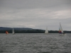 2016-regatta-15