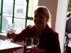 RestaurantInfo_020