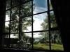 snpf_20_jahr_feier_20-05-2011_a_12_