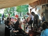 snpf_20_jahr_feier_20-05-2011_a_13_