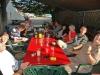 snpf_20_jahr_feier_20-05-2011_a_7_