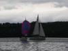2016-regatta-01