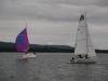 2016-regatta-08