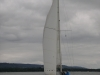 2016-regatta-12