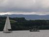 2016-regatta-19
