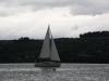 2016-regatta-02