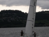 2016-regatta-06