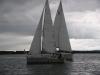 2016-regatta-10